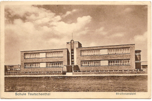 pestalozzi schule teutschenthal