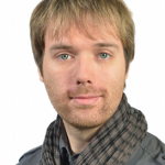 Christian Allner (HSN-Redaktion)
