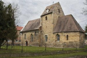abb-1-die-st-johanniskirche-zu-eisdorf-heute-foto-anja-ulrich