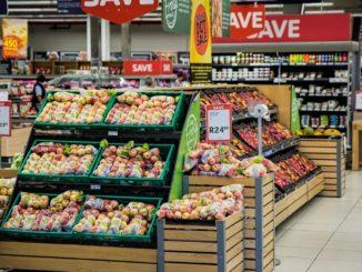 Einkaufen im Supermarkt bald ein Relikt der Vergangenheit?