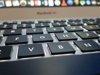 Moderne Technologien wie Webinare ermöglichen Vieles.