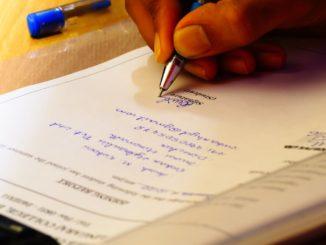 versicherung-haftpflicht-privat