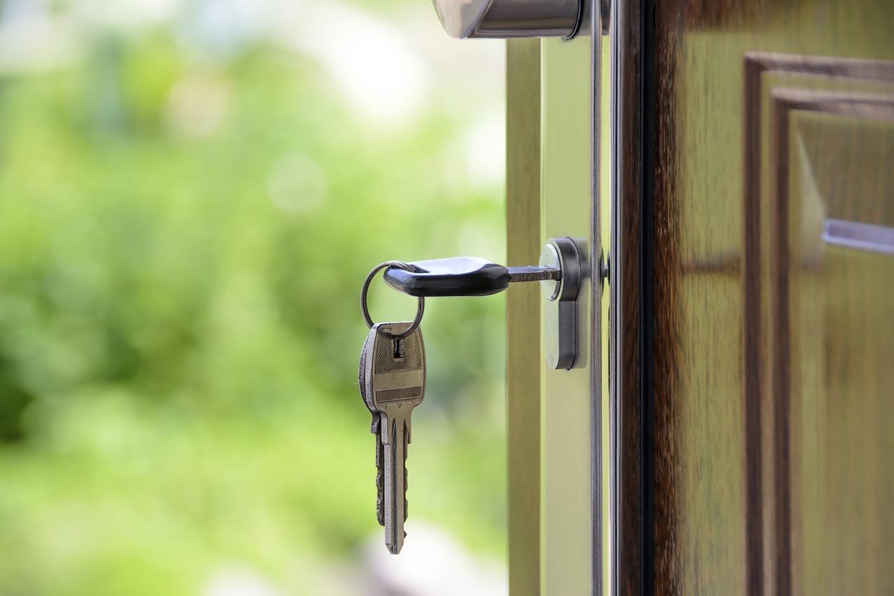 Sind die rückläufigen Bevölkerungszahlen ein Sedgen für Hauskäufer?