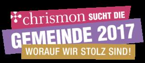 chrismon Gemeinde 2017