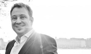 Paul Link: Anwalt für Internetrecht und Start-Up Beratung in Hamburg.