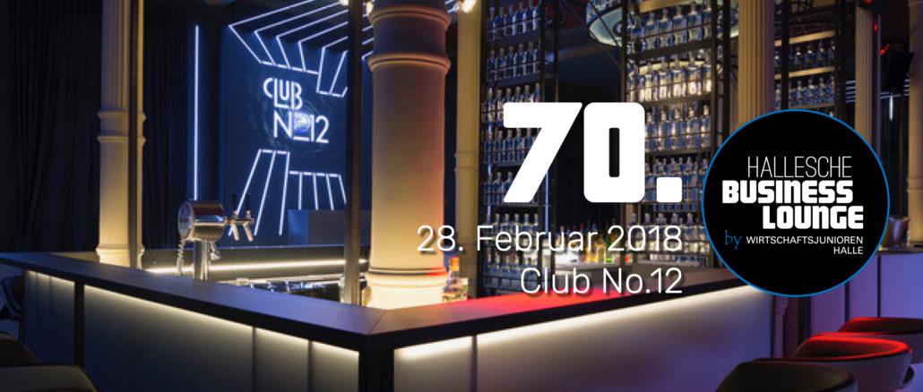 70-halle-businesslounge