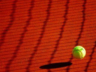 2018 verspricht ein spannendes Tennisjahr zu werden.