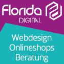 Webdesign Halle Saalekreis